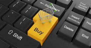 L'avenir du commerce de détail est-il si menacé?