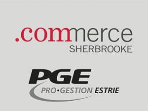 Commerce Sherbrooke et Pro-Gestion Estrie s'unissent pour recruter un(e) directeur(trice) général(e)