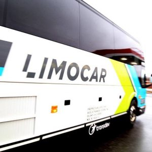 Limocar modernise ses installations