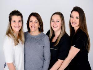 Dentisterie Brompton, une nouvelle clinique dentaire ouvre ses portes à Brompton