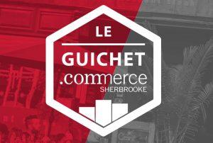 Signaler votre local commercial à louer à Sherbrooke