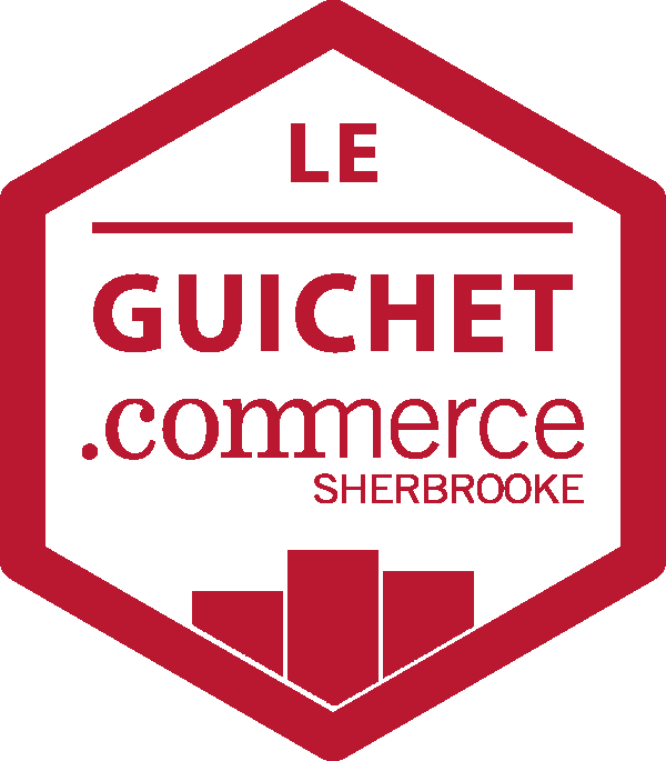 Bijoux carrefour sherbrooke