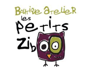 Les Petits Ziboo choisit le Centro pour sa deuxième boutique !