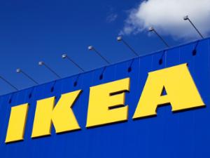 IKEA Canada annonce l'ouverture d'un point de ramassage à Sherbrooke