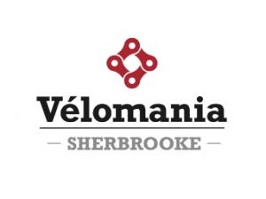 Nouveau départ pour Vélomania