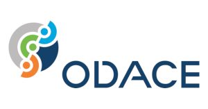 ODACE et la Chambre de commerce de Sherbrooke unissent leur membership!
