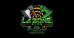 Plus d'espace et plus de divertissement, Laser Plus Sherbrooke lance La Zone Plus