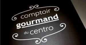 Le Comptoir gourmand du Centro : 50 produits de 9 producteurs de la région disponibles en ligne