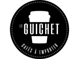 Un guichet à café ouvre dans l'ouest
