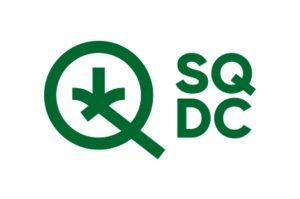 La SQDC malmenée par la très forte demande en cannabis légal