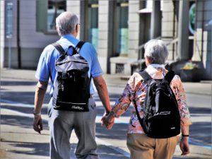 Comment consomment les plus de 65 ans ?