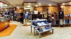 Réjan Mode ferme ses portes après 35 ans